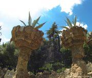 blog-barcelone-blog-voyage-espagne-62