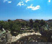 blog-barcelone-blog-voyage-espagne-63