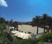 blog-barcelone-blog-voyage-espagne-65