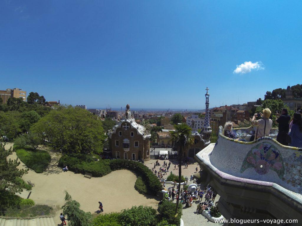 blog-barcelone-blog-voyage-espagne-66