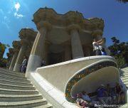 blog-barcelone-blog-voyage-espagne-70