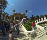 blog-barcelone-blog-voyage-espagne-74