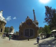 blog-barcelone-blog-voyage-espagne-75