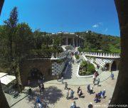 blog-barcelone-blog-voyage-espagne-76