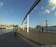 blog-barcelone-blog-voyage-espagne-80