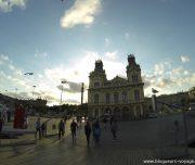 blog-barcelone-blog-voyage-espagne-81