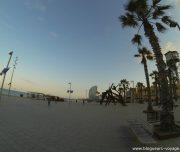 blog-barcelone-blog-voyage-espagne-82