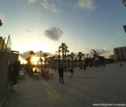 blog-barcelone-blog-voyage-espagne-83