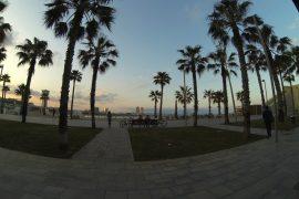 blog-barcelone-blog-voyage-espagne-86