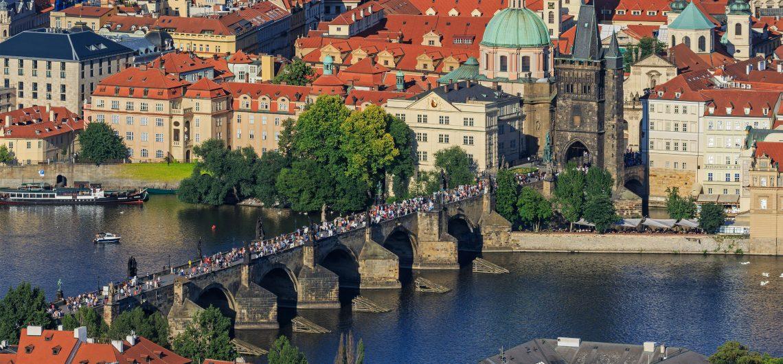 blog-voyage-Prague-pont-charles