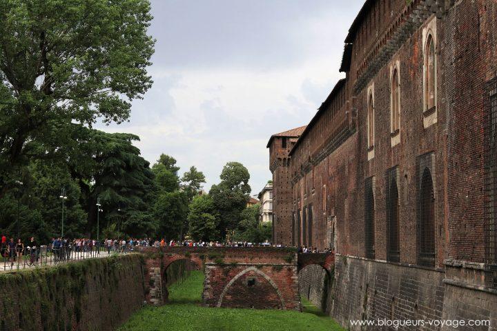 Bobos-castello2-blog-voyage