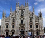 Duomo-blog-voyage