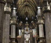 Duomo-interieur-blog-voyage
