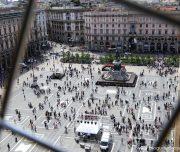 Duomo-plaza-blog-voyage