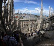 Duomo2-blog-voyage