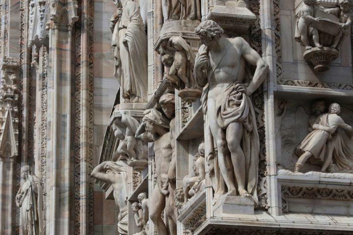 Duomo3-blog-voyage