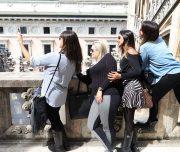 Italian-selfy-blog-voyage