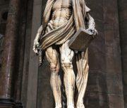 Leonardo-Duomo-blog-voyage