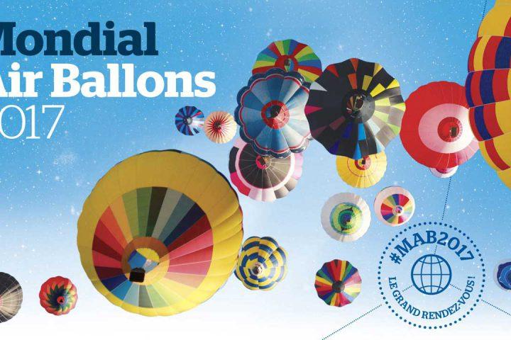 mondial-air-ballon-MAB2017