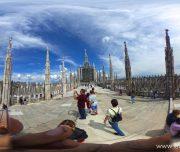 panorama-Duomo-blog-voyage