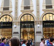 shoping-Versace-blog-voyage