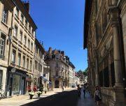 tourisme-besancon-blog-voyage-158