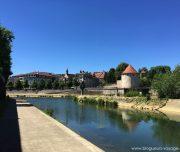 tourisme-besancon-blog-voyage-24