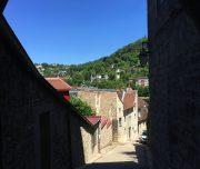 tourisme-besancon-blog-voyage-4