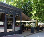 Brasserie 1802 Besançon, restaurant 1802 Besançon