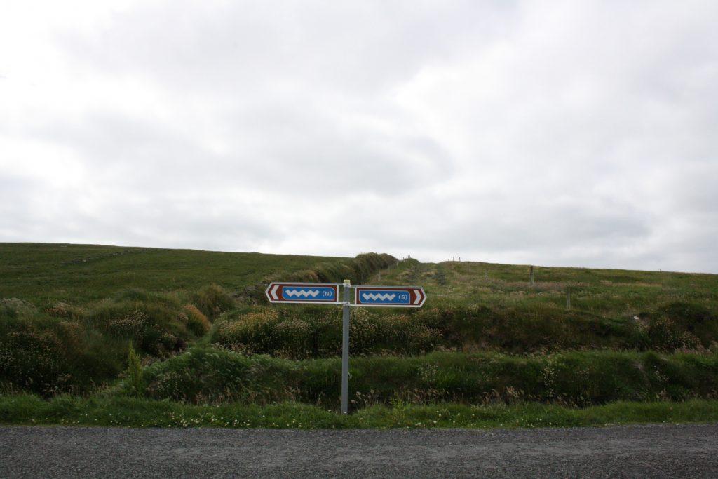 panneaux WAW