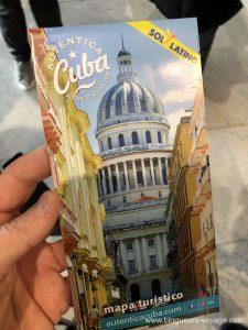 Sol Latino : Tour Operator spécialisé dans les voyages à Cuba