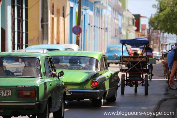 blog-voyage-cuba-canon-278