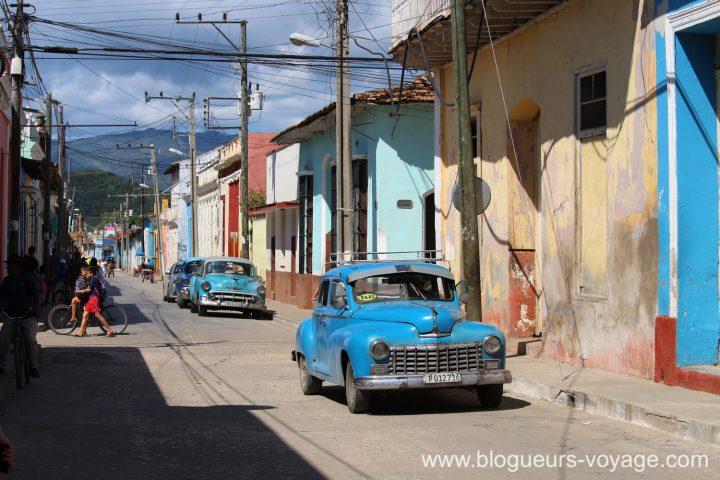 blog-voyage-cuba-canon-281