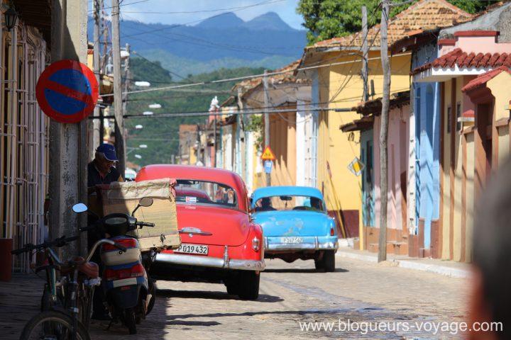 blog-voyage-cuba-canon-301