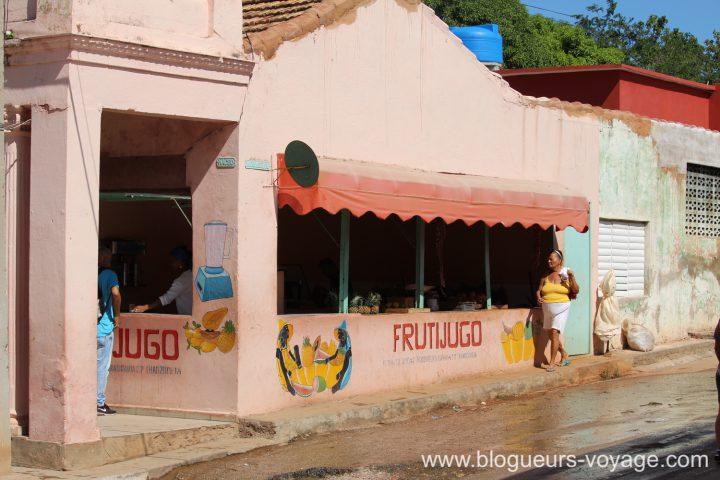 blog-voyage-cuba-canon-310