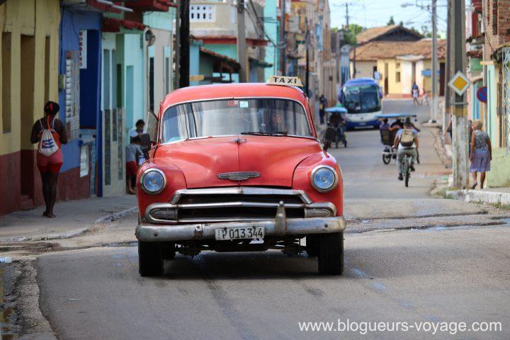 blog-voyage-cuba-canon-322