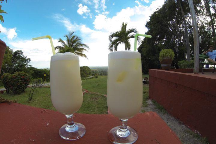 Hotel Las Cuevas Trinidad