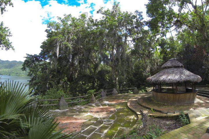 blog-voyage-cuba-gopro143