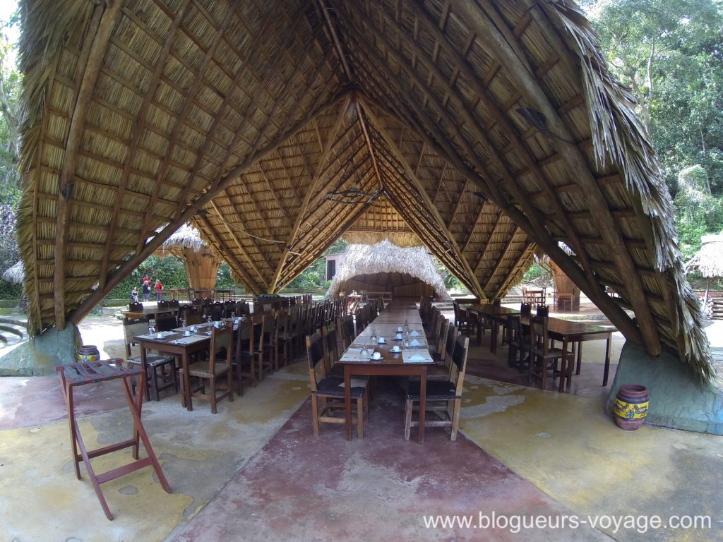 blog-voyage-cuba-gopro147