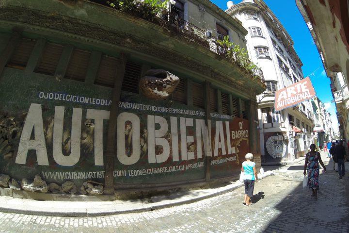 blog-voyage-cuba-gopro31