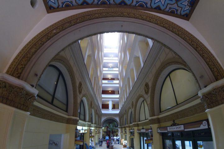 blog-voyage-cuba-gopro38