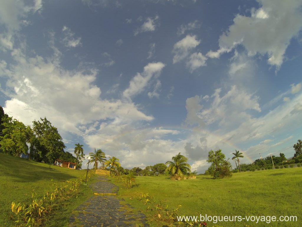blog-voyage-cuba-gopro79