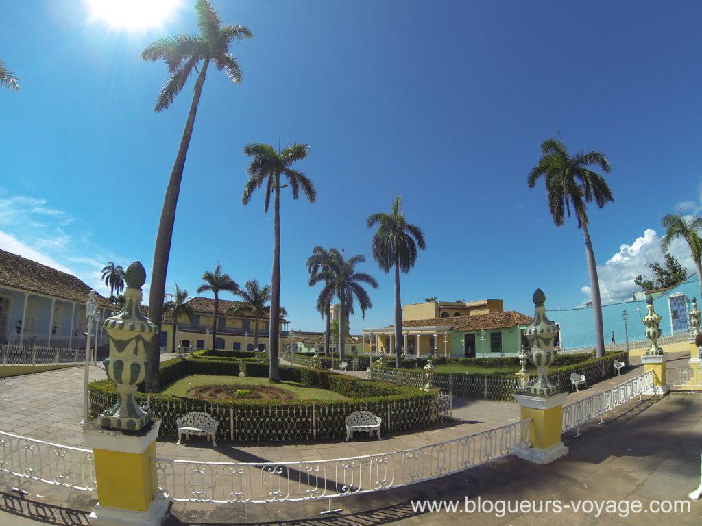 blog-voyage-cuba-gopro91