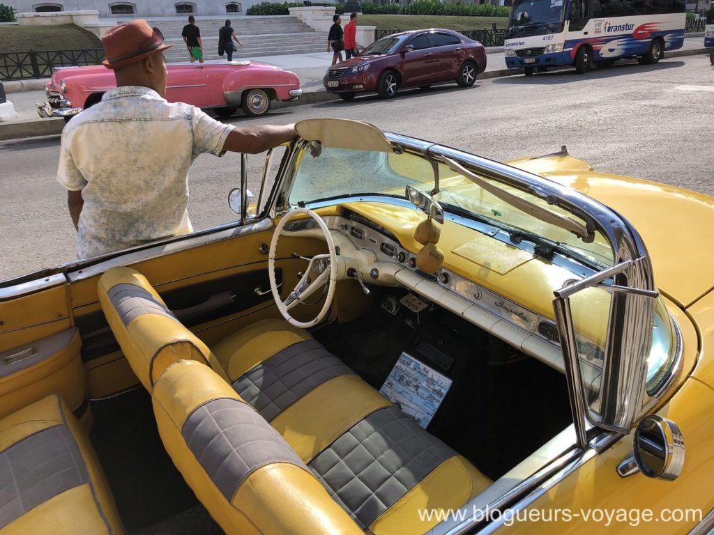 blog-voyage-cuba-iphone-1022