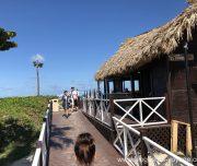blog-voyage-cuba-iphone-123