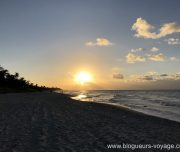 blog-voyage-cuba-iphone-190