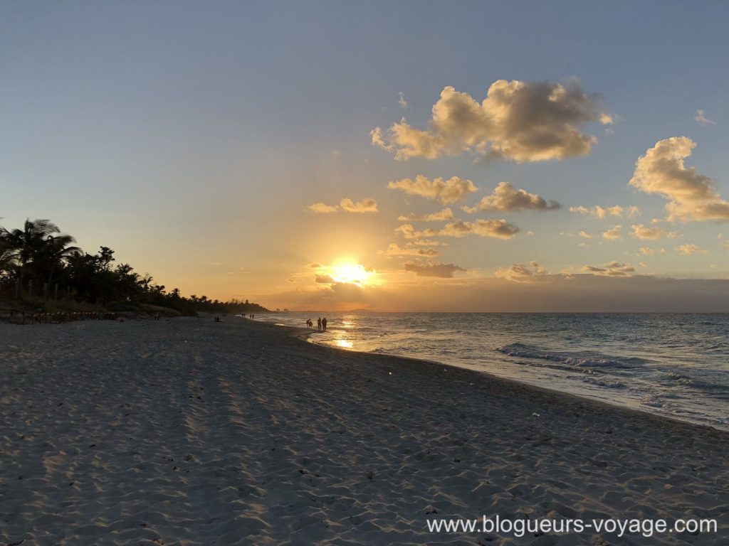 blog-voyage-cuba-iphone-192