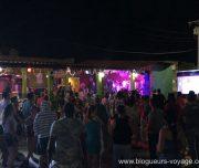 blog-voyage-cuba-iphone-217