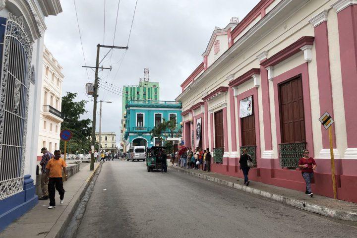 blog-voyage-cuba-iphone-272