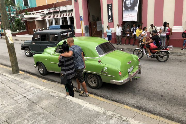 blog-voyage-cuba-iphone-279